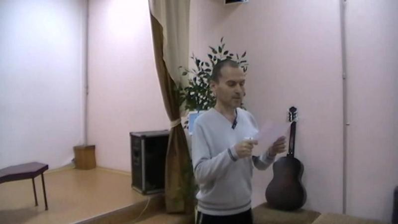 Виктор Сёмочкин