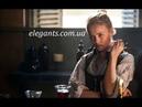 «Чёрные паруса» 1 сезон 1-я серия, на elegants - «Элегант» в Сумах Украина