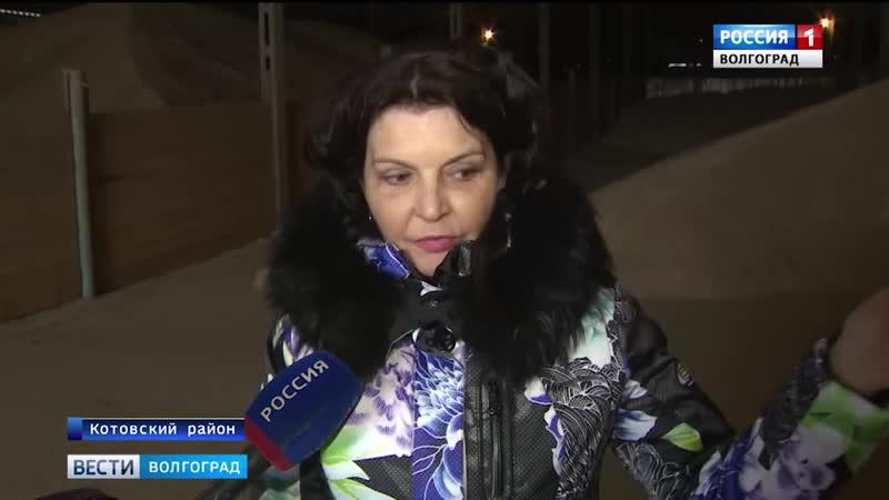 В 2018 году волгоградские аграрии выдержали испытание погодой