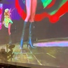 Lerusha_rostik_di_mi_st video