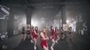 KPOP Sexy Girl Club Drops