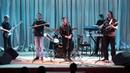 Концерт Секвенция, ULME (1 часть)