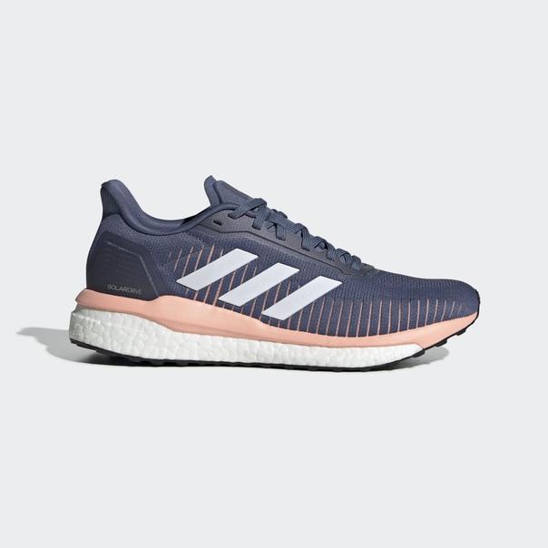 Кроссовки для бега Solar Drive 19