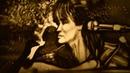 Памяти Виктора Цоя -- фильм Ксении Симоновой «Я ухожу» (in memory of Victor Tsoy) 2013
