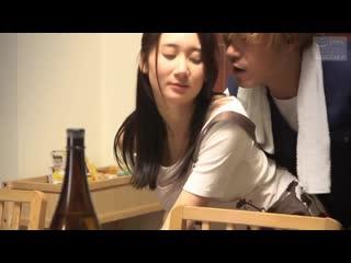 Aoi chie [, японское порно, new japan porno, doggy style, handjob, japanese, married woman, mature, milf, wife]