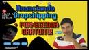 Fornecedor de Dropshipping no Mercado Livre Anunciando Drop Passo a Passo 2018