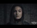 Озвученный тизер третьего сезона. LostFilm.TV