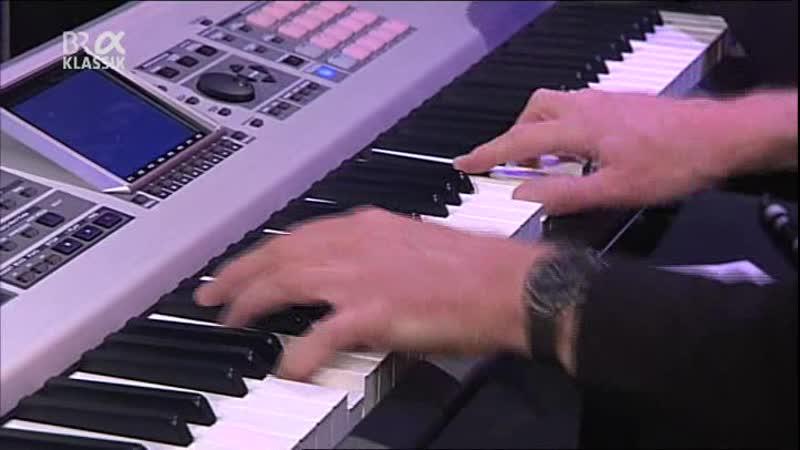 Teeny Tucker - Jazzwoche Burghausen 2011_Title1