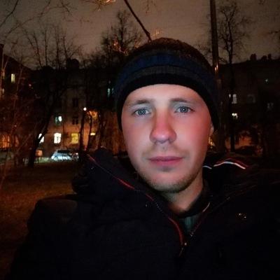 Artem Matveev