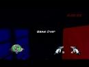 AVGN — Drake of 99 Dragons — Rus-Reploid