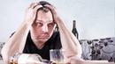 Как Быстро Вывести Из Запоя Человека В Домашних Условиях Алкоголизм Сорвался Сидор Алкоголизм Тест На Пивной Алкоголизм Бесп