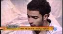 أغنية: الجيش العربي فين