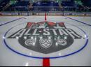 Незабываемые моменты KHLallstar