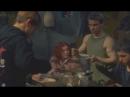 Фильм ИТАЛЬЯНЕЦ 2005 Драма Русский фильм Семейный мелодрама про приемыша из России