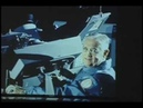 Robert Seamans and Neil Armstrong on the Apollo Program