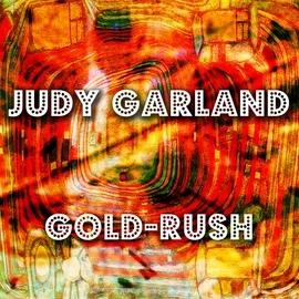 Judy Garland альбом Gold-Rush