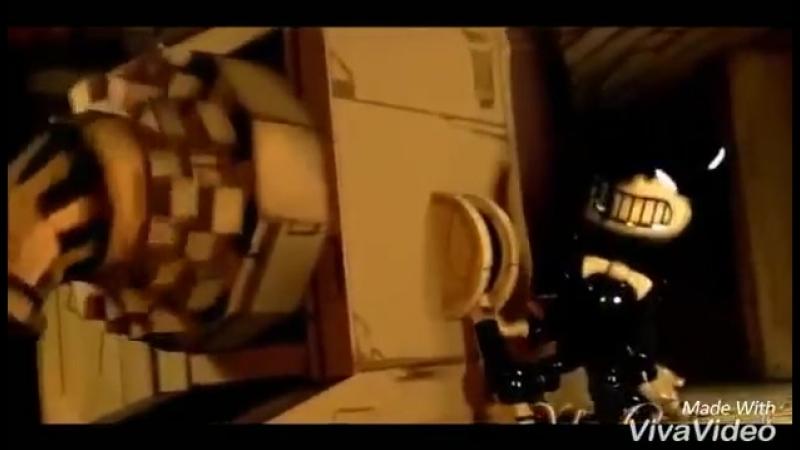 Скачать-Бенди-чернильная-машина-песня--Сделай-нам-машину-и-УМРИ-клипсмотреть-онлайн_360p.mp4