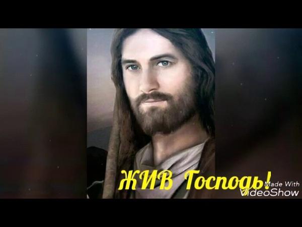 Берегитесь лжепророков! (грехи к смерти, дела плоти ч.1)