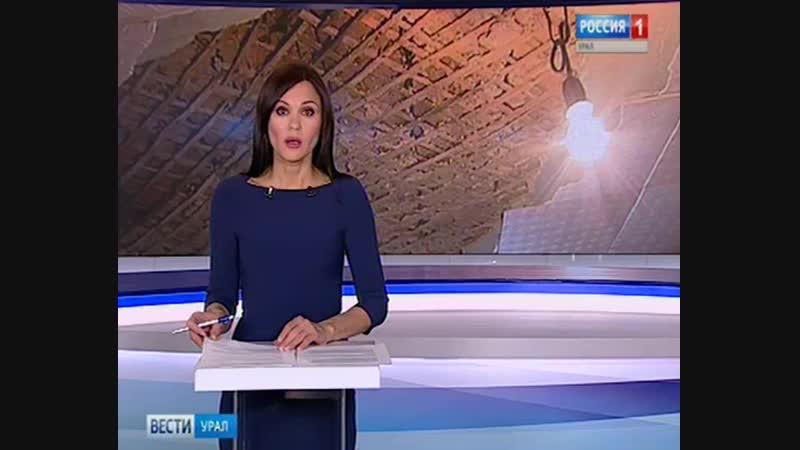 В посёлке Соколовка разрушается дом более чем полувековой давности