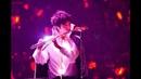 华晨宇Hua Chenyu【天空之城卡西莫多的礼物长笛】171014北京演唱会Live