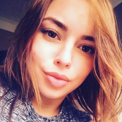 Svetlana Ray