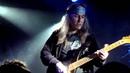 Uli Jon Roth 'Fly To The Rainbow' Rocktemple NL 12-1-2014 HD Quality