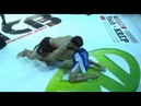 ACB 11 Velimurad Alkhasov vs Elnar Ibragimov