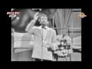 10 Domenico Modugno – Nel Blu Dipinto Di Blu 1958