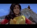 Jab Tak Hai Jaan Jaane Jahan   Lata Mangeshkar   Sholay Songs   Hema Malini, Dharmendra