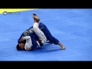 Rudson Mateus x Guilherme Cordiviola Absolute Final Gracie Pro 2018