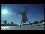 Kinobe - Thought It Was You (Official Video) ft. Richard Hale