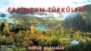 Orhan Hakalmaz - Keklik Gibi Kanadımı Süzmedim [ Erzincan Türküleri © 2010 Kalan Müzik ]