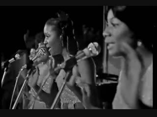 Aretha Franklin — Respect (Live 1967)