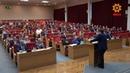 Депутаты Госсовета Чувашии собрались на 22 сессию после летнего перерыва