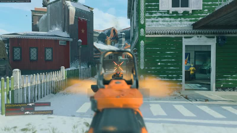 Call of Duty Black Ops 4 2018.12.18 - 15.52.13.01