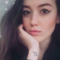 Оксана Рожанская