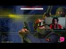 ДЕВУШКА ИГРАЕТ В CS 1.6 СТРИМ КС 1.6 ПАБЛИК ПРЯМОЙ ЭФИР ️ Counter-Strike