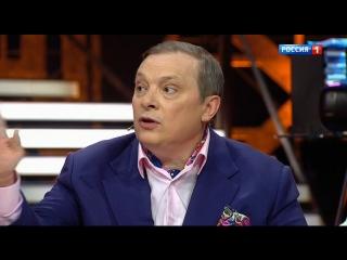 """Привет Андрей! Андрею Разину - 55, Юрию Шатунову - 45 и 30 лет группе """"Ласковый май""""! -"""
