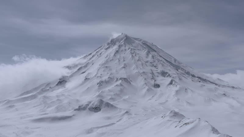 Aspect - тизер фильма о российском сноубординге