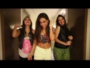 Vela - Mueve Tu Cuerpo (Official Video)