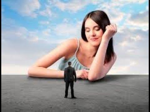 Основы поведения женщин Критерии выбора и перескоки