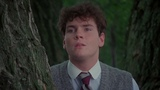 Gazebo TV- Gilbert Blythe Moments
