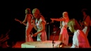 ABBA : Dancing Queen (Live Australia '77) HD
