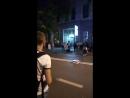 Олег Григорьев - Live