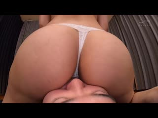 Yuuzuki himawari [pornmir.japan, японское порно вк, new japan porno, doggy style, face sitting, handjob, japanese, mature]