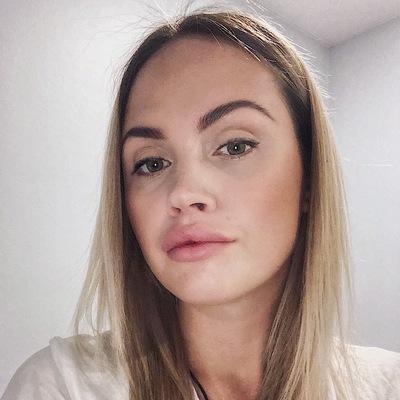 Kati Mangova