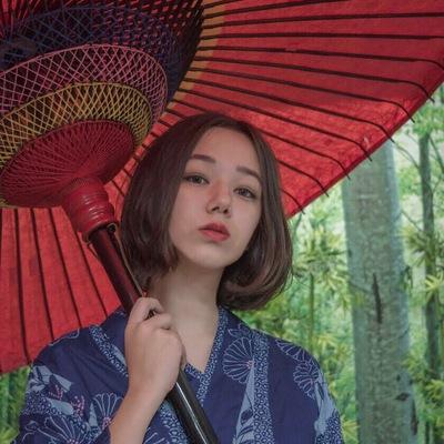 Karen Suzuki