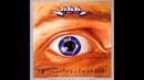 U.D.O. - Faceless World (1990/2013) (LP, Germany) [HQ]