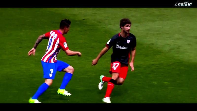Fernando Torres - See You Again || Part 2 || Angel