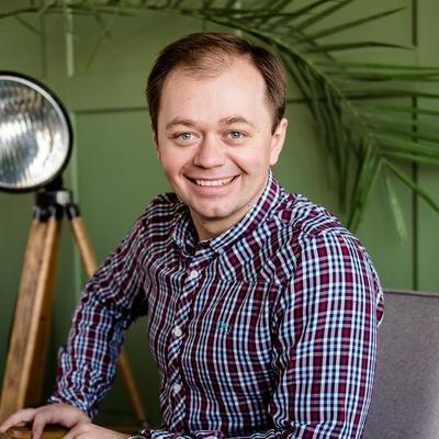 Дмитрий Шмыков